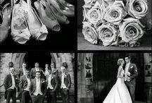 #TimLos #Wedding #Photography #Sherburn-in-Elmet #Leeds
