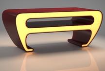 design tables