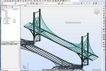 Estructuras / Diseño Estuctural