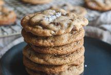 cookies n biscuits