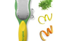 Cooking Tools I Recommend