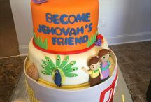 JW cake's