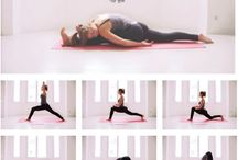Health & Fitness / Health Fitness Exercise Lifestyle Inspiration Healthy Living Workout Fitspiration