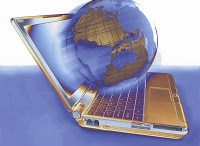 Distance Education / Human minds always search for new information, news, features to enrich knowledge as well as intelligence more. The Distance Education provides the most satisfaction online based education up-to-date massage, tips, characteristics, elements effectively. - www.ourdistanceeducation.blogspot.com / by Shahinur