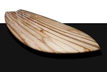 ArteLocal Surfboards