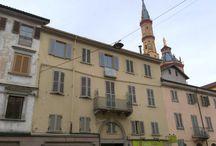 Case in vendita a Torino