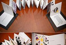 Print Ideas