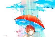 Akashi *-*