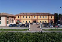 AFFITTO UFFICI TREVISO / Ufficio in Affitto a Treviso
