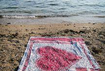Summer love...