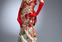 Kimono Dress!!!