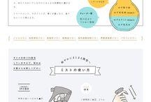 Webdizájn, weboldal