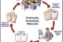 Cara Pilih Perencana Keuangan oleh John Smith