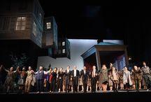 Falstaff | Festival Verdi 2017