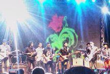 #BaliBluesFest2015 #PeninsulaIsland #NusaDua #Bali / #BaliBluesFest2015 #PeninsulaIsland #NusaDua #Bali with all Bali best Talented and Indonesian blues Artist ( Gugun Blues Shelter, Balawan, Ginda Bestari, Bali Guitars Club )