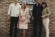 Elvis Graceland Themed Party