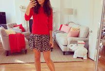 Dresses / Style