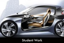 DSKIC Student Work