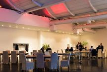 Top 20 Firmenevent Locations Köln / Für eine Tagung, einen Kongress oder eine Konferenz in Köln suchen Sie noch die passende Location? Das Expertenteam von Event Inc hat für Sie die Top20 der besten Firmenevent Location in Köln zusammengestellt! http://www.eventinc.de/veranstaltungsraum-firmenevents/koeln