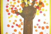 Grade 2 - Art