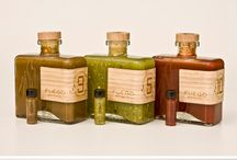CID Herbal Oils