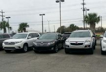 Bring in your New Year with a BANG!  / Bring in your New Year with a BANG! Which one of these will be the new addition to your family? Come over to Hampton Toyota & get your new set of wheels today! Hampton Has It...With Endless Possibilities! #Goodbye 2013 #Happy New Year 2014 (posted 12/31/13)
