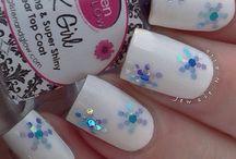 nails nice.... ^3