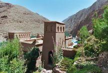 Marococco hotels