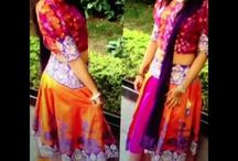 Pastels By Aanchal Video / Pastels By Aanchal Video Preview