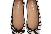 Shoes F