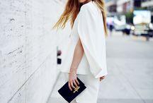 dress - code ;-)