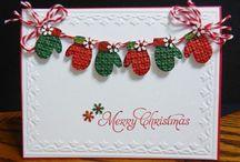 Christmas c4afts