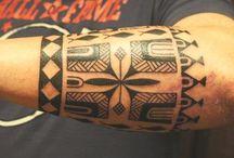 Polinesiani