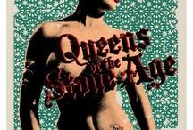 Card Queen