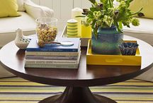 home staging / by Charlene D'Eon-Weis