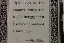 Books / BOOKS,BOOKS,BOOKS,BOOKS,BOOKS,BOOKSBOOKSBOOKSBOOKSBOOKSBOOKSBOOKSBOOKSBOOKSBOOKS