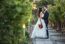 Perth Wedding Photography / Photosnaps Photography, Perth Western Australia