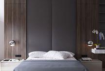 보랑 침대