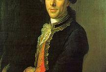 Iriarte, Tomás de (1750-91) -- Fábulas literarias (1782) / SPAN4210 - Southern Utah University