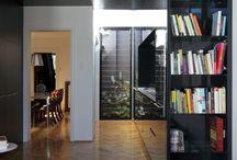 Interior Design / A collection of interior design ideas that inspire us.