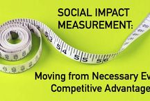 2015 Webinars / Monthly Cause Marketing Masters webinars from nonprofit and corporate practitioners sharing lessons learned and best practices in the cause-related marketing space.