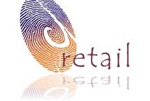 d-retail
