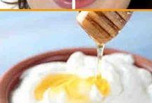 arcra banán méz joghurt