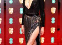 Red Carpet Glamour / Featuring my favourite Red Carpet looks