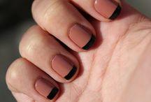 Makeup, Beauty & Nails
