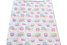 pościel dziecięca/baby bedding / pościel w różnych rozmiarach i kolorach/bedding wide range of colours and sizes