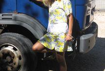 La mode à 50 ans / wwww.cinquanteansetalors.com Et alors ? 50 ans n'est pas une date de péremption !!!