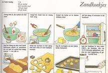 koken kids