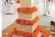 Wedding Ideas / by Sarah Pettigrew