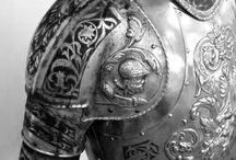 Armor_Medieval:Detail